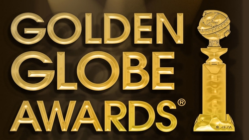 The 78thGolden Globe Awards will take place onSunday,February 28.