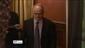 Sinn Féin MP suspended for three months over Kingsmill video
