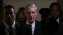 Mr Mueller is believed to want to question Mr Trump about his decision to fire the former FBI Director James Comey