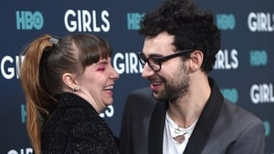 Lena Dunham and Jack Antonoff split after five years together