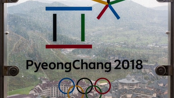 The president of the Court of Arbitration for Sport announced the appeals during the second day of the International Olympic Committee's pre-Games session in Pyeongchang.