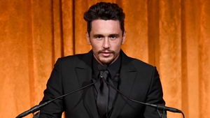 James Franco erased from Vanity Fair's cover
