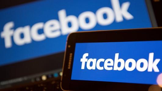 Girl settles Facebook action over naked photo