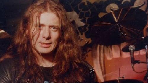 Eddie Clarke Dies: Motorhead Guitarist 'Fast Eddie' was 67