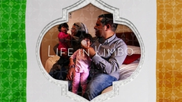 Life in Limbo | Prime Time