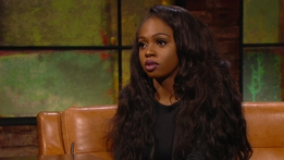 Deborah Somorin | The Late Late Show