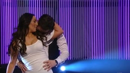 Wedding Dance Off | The Ray D'Arcy Show