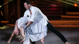 Brendan Cole   Dancing with the Stars