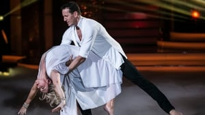Strictly pro Brendan Cole has fitness & fashion tips for the lads