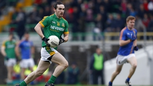 Meath must wait to take on rivals Westmeath