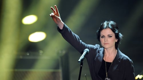 Dolores O'Riordan was found dead in a London hotel room on 15 January