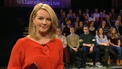 Claire Byrne Live - Kerry Babies Case, Dolores O'Riordan, Veganism, Loneliness