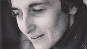 Ruth Prawer Jhabvala: a cool elegance that has somewhat disappeared form popular fiction