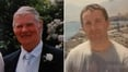 Two hospitals apologise over deaths of father and son