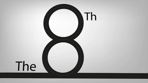 8th amendment debate | Prime Time