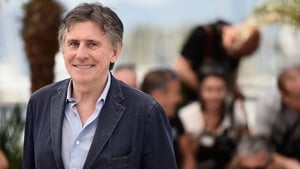 Gabriel Byrne to receive lifetime achievement award