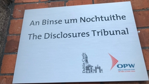 The Disclosures Tribunal will resume its hearings tomorrow