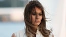 Melania Trump is dogged by speculation that she and her husband lead largely separate lives