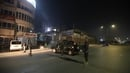 The raid came just days after a US embassy warning of possible attacks on hotels in Kabul