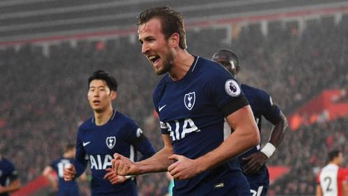 Club confirm key man doubtful for Tottenham clash, striker out
