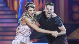 Alannah Beirne   Dancing With The Stars