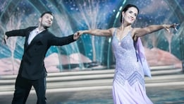 Maia Dunphy   Dancing With The Stars