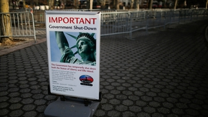 The longest shutdown in US history, which ended a week ago, pushed up the unemployment rate to a seven-month high of 4% in January