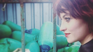 Ailie BlunnieL hello, buoys