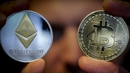 The ban is designed to stop virtual coins from being used for money laundering and other crimes