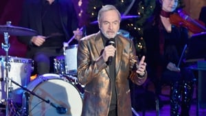 Neil Diamond has stopped touring after being diagnosed with Parkinson's disease