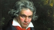 Beethoven's Songs and Rarities (Prog 2) | The Lyric Feature