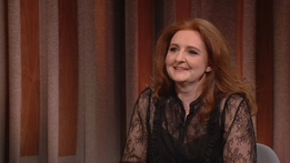 Dr. Niamh Shaw | The Tommy Tiernan Show