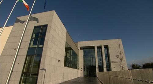 The court heard that the offences took place between January 2008 and October 2010