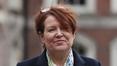 O'Sullivan unaware of conflict of interest at O'Higgins