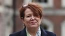 Tribunal will resume at 10am to hear Nóirín O'Sullivan continue her evidence in Dublin Castle