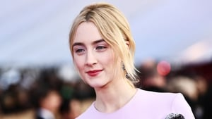 Saoirse Ronan doesn't consider herself famous