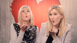Food, Fitness, Feuds & First Dates: RTÉ Player