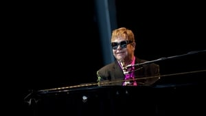 Elton John: successful Belfast visit following Mowlam initiative