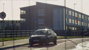 Loreto Secondary School in Wexford is one of the schools involved