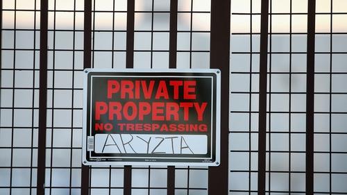 Aryzta revises earnings downwards despite stable revenue