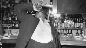 It's not known if Brendan Behan was a fan of Dry January