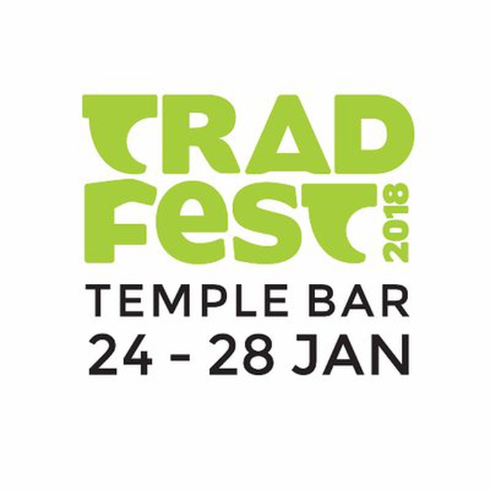 Tradfest 2018, live from House of Lords, College Green