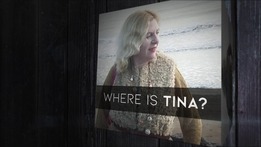 Where is Tina? | Prime Time
