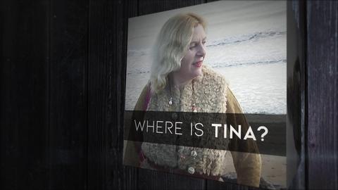 Where is Tina? | Prime Time