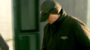 Rory Lenihan pleaded guilty at Letterkenny Circuit Court
