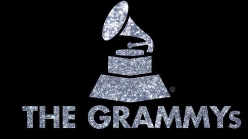 Pic: Courtesy of The 60th Grammys