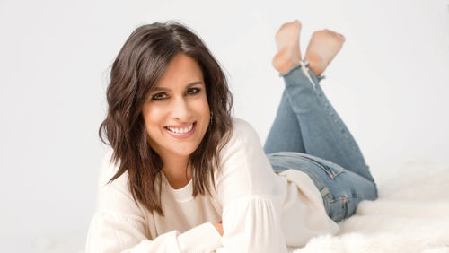 Lucy Kennedy
