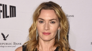 Kate Winslet admits she has made some poor decisions about films she has starred in