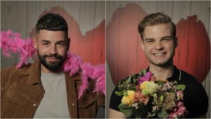 Watch First Dates' First Ever Sign Language Date