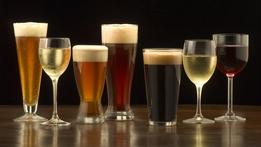 Public health alcohol bill | Prime Time